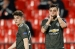 Europa League: Roma vs Manchester United Fantasy Tips, Analysis and Probable 11s - May 07, 2021