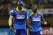 CPL 2021: Rajasthan Royals buy major share in Barbados Tridents; rename team as Barbados Royals