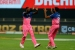 Rajasthan Royals pacer Jofra Archer hopeful of coming to India to play rescheduled IPL 2021