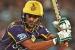 Bangladesh's IPL players Shakib, Mustafizur return to Dhaka