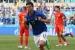 Euro 2020: Italy vs Austria Stats Preview; Advantage Azzurri
