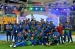 PSL 2021: Full list of award winners, prize money details, records, statistics
