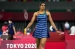 Tokyo 2020: Have been working on my aggression and technique, says Sindhu