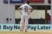 India vs England, 1st Test: Virat Kohli claims unwanted batting record after getting dismissed for golden duck