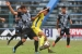 Durand Cup: Bengaluru FC, Delhi FC enter quarter-finals