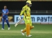 IPL 2021: 'Hockey Chal Raha Hai Ya Cricket,' Twitterati react watching CSK top-order collapse
