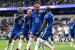 Tottenham 0-3 Chelsea: Clinical European champions ease to derby win