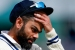 Kohli must have thought about himself, probably wants to concentrate on batting: Borde