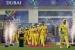 IPL 2021: Chennai Super Kings core unit makes one riveting last dance!