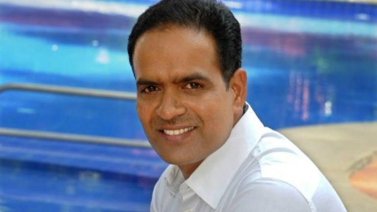 SA tour a big chance for Bangladesh to perform: Sunil Joshi