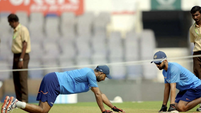 Preview, 2nd Test: India, Sri Lanka brace up for green top in Nagpur