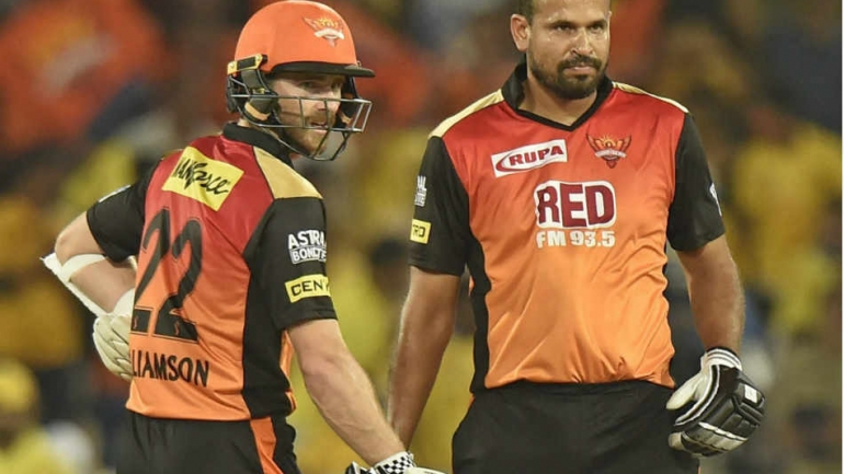 IPL 2018 preview: Sunrisers Hyderabad have revenge on their minds as they face Kings XI Punjab