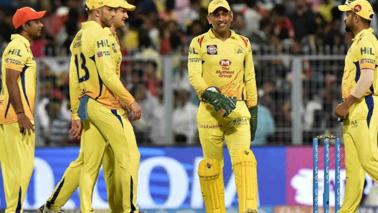 IPL 2018 final preview: Hyderabad have Chennai standing between them and glory