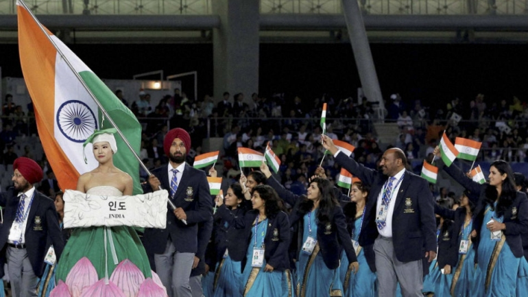 Asian Games 2018: Opening Ceremony Info, Date, Start Time, Live Streaming, TV Channel Information