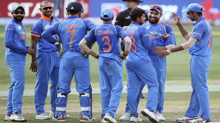 Asia Cup 2018: Probable India XI against Afghanistan