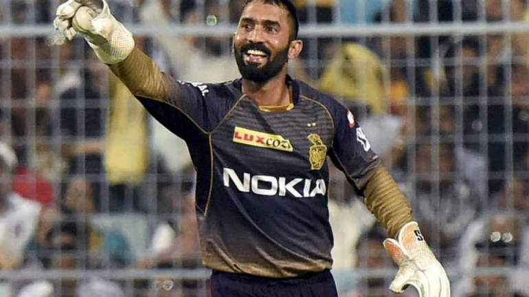IPL 2019: KKR vs RCB: Preview: Kolkata Knight Riders eager to halt lean run against Royal Challengers