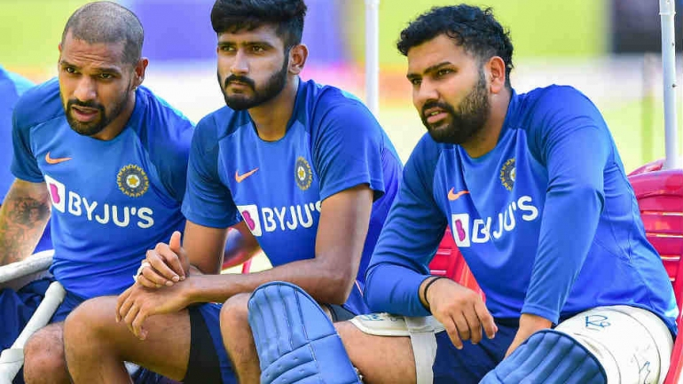 India vs SA: 3rd T20I: India Probable XI: Major changes unlikely