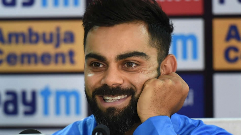 Brand Virat Kohli touches Rs 174 crore: Check his big endorsements, net worth, earnings
