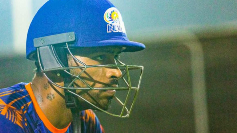 Tournament Preview: IPL 2020, a child of necessity and hope