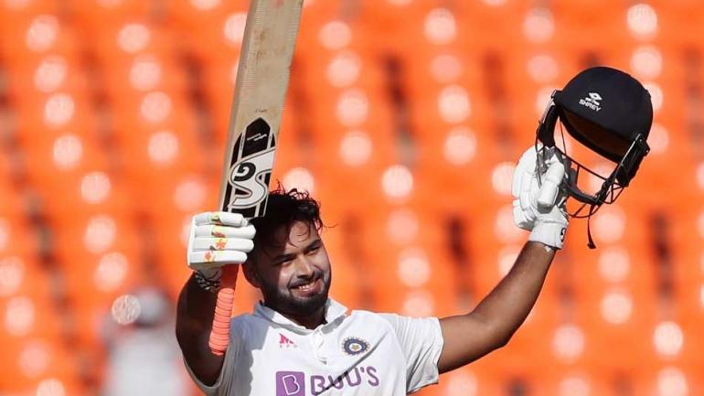 India vs England, 4th Test: Rishabh Pant tells USP of his batting