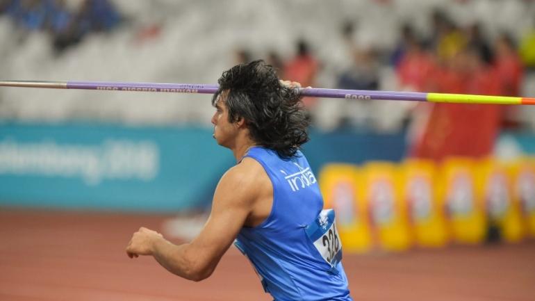 Tokyo Olympics, Live Updates Day 13: Javelin throw: Neeraj in final, Wrestling: Deepak, Ravi in semis; Lovlina exits in semis