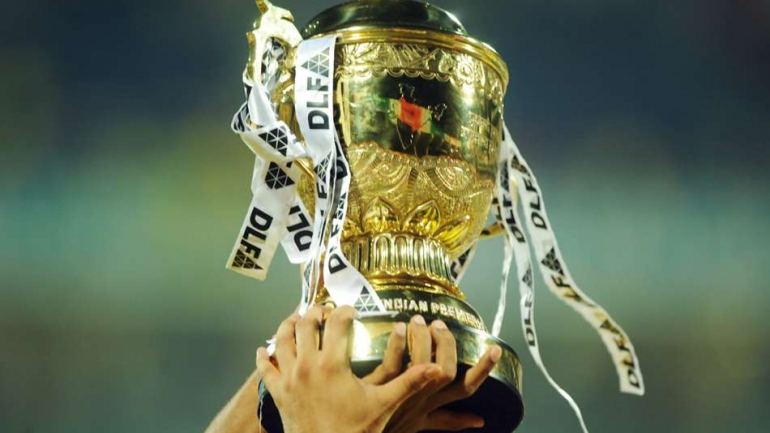 IPL 2021 resumes on Sunday as MI, CSK face each other; recap of eight teams' standing