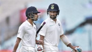 Sri Lanka Tour Of India 2017 Images