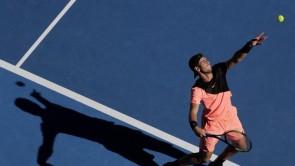 Australian Open 2018 Images