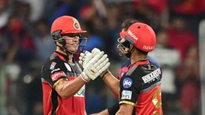 Indian Premier League 2018 Images