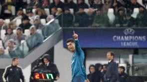 UEFA Champions League Images