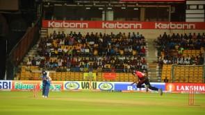 Karnataka Premier League 2018 Images