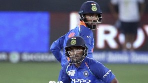 Asia Cup 2018 Images