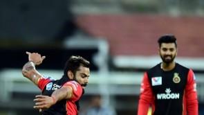 Indian Premier League (IPL) 2019 Images