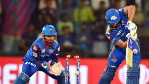 Indian Premier League (IPL) 2019 Images