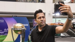 ICC World Cup 2019 Images