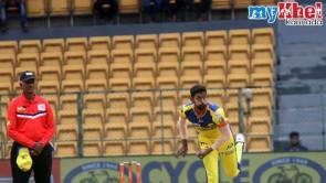 Karnataka Premier League (KPL) 2019 Images