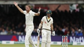 The Ashes 2019 Images