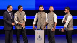 DDCA Annual Awards 2019 Images
