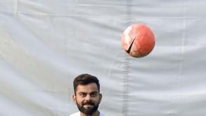 Bangladesh Tour Of India 2019 Images