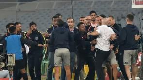 Indian Super League 2019-20 Images