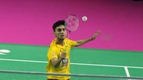 Premier Badminton League 2020 Images