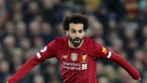 Premier League 2019-20 Images