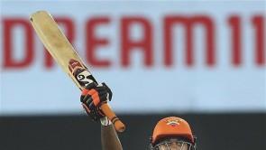 Indian Premier League (IPL) 2020 Images