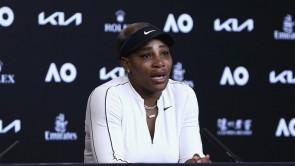 Australian Open tennis championship 2021 Images
