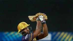 IPL 2021: KKR vs CSK, Match 15 Images