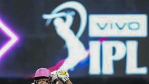 IPL 2021: RR vs PBKS, Match 4 Images