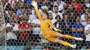 Euro 2020 soccer championship Images