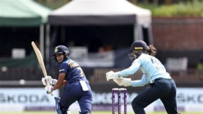 India Women's cricket team England tour Images