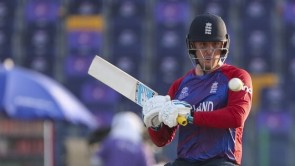 Twenty20 World Cup match, ENG vs BNG Images