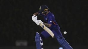 Twenty20 World Cup warm-up match, IND vs ENG Images